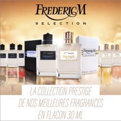 Parfums Prestige 30 Ml