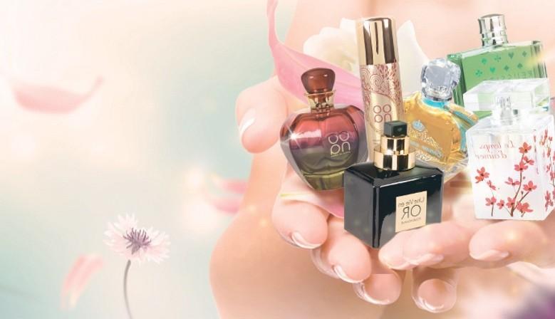 parfums-fredericm