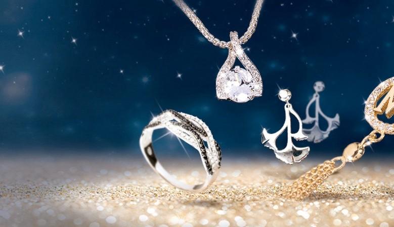 vdi-bijoux
