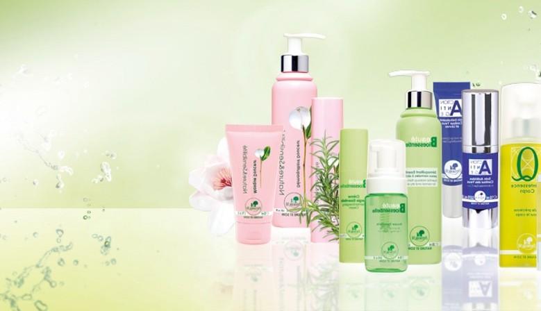 cosmetique-fredericm